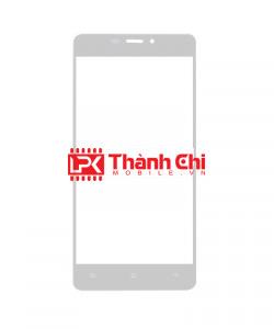 Gionee Elife S5.1 - Mặt Kính Zin New Gionee, Màu Trắng, Ép Kính - LPK Thành Chi Mobile