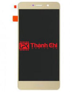 Gionee Marathon M5 Mini - Màn Hình Nguyên Bộ Loại Tốt Nhất, Màu Vàng Gold - LPK Thành Chi Mobile