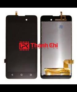 Wiko Sunny 3 Plus - Màn Hình LCD Loại Tốt Nhất, Chân Connect - LPK Thành Chi Mobile