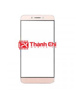 LeTV LeEco Le2 Pro X620 / 8 Line - Mặt Kính Màu Hồng, Ép Kính - LPK Thành Chi Mobile