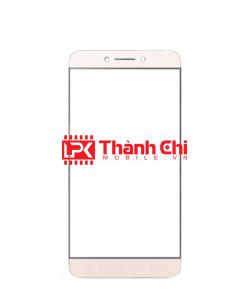 Letv Max X900 - Mặt Kính Màu Trắng, Ép Kính - LPK Thành Chi Mobile