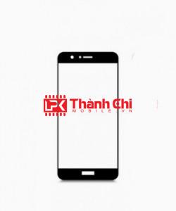Huawei MediaPad T3 7.0 2018 / 7 Inch / BG2-U01 / BG2-U03 / BG2-W09 - Mặt Kính Zin New Huawei, Màu Đen, Ép Kính - LPK Thành Chi Mobile