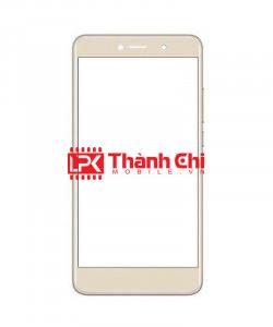 Huawei Nova 2 Plus 2017 / BAC-AL00 / BAC-L03 / BAC-L21 - Mặt Kính Zin New Huawe, Màu Vàng Gold, Ép Kính - LPK Thành Chi Mobile