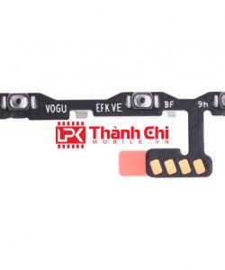 Huawei P30 Pro 2019 / VOG-L04 / VOG-L09 / VOG-L29 / VOG-AL00 / VOG-AL10 - Cáp Nguồn, Volume / Dây Bấm Nguồn, Volume - LPK Thành Chi Mobile