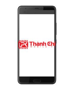 HTC U Ultra / U Ultra Sapphire - Mặt Kính Màu Đen, Ép Kính - LPK Thành Chi Mobile