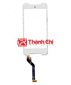 HTC Desire 628 - Cảm Ứng Zin Original, Màu Trắng, Chân Connect - LPK Thành Chi Mobile