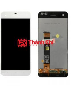 HTC Desire 10 Pro Dual Sim - Màn Hình Nguyên Bộ Loại Tốt Nhất, Màu Trắng - LPK Thành Chi Mobile