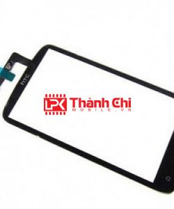 HTC One A9S - Cảm Ứng Zin Original, Màu Đen, Chân Connect, Ép Kính - LPK Thành Chi Mobile