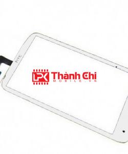 HTC One A9S - Cảm Ứng Zin Original, Màu Trắng, Chân Connect, Ép Kính - LPK Thành Chi Mobile