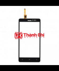 HTC Desire 10 Pro Dual Sim - Cảm Ứng Zin Original, Màu Đen, Chân Connect, Ép Kính - LPK Thành Chi Mobile