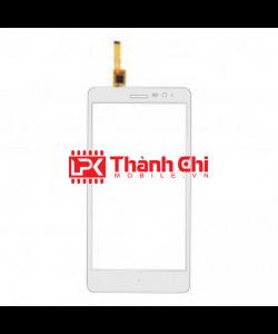 HTC Desire 10 Pro Dual Sim - Cảm Ứng Zin Original, Màu Trắng, Chân Connect, Ép Kính - LPK Thành Chi Mobile