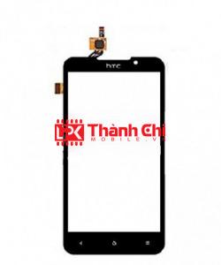 HTC Desire 516G - Cảm Ứng Zin Original, Màu Đen, Chân Connect, Ép Kính - LPK Thành Chi Mobile