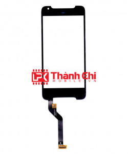 HTC Desire 628 - Cảm Ứng Zin Original, Màu Đen, Chân Connect - LPK Thành Chi Mobile