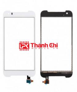 HTC Desire 830 - Cảm Ứng Zin Original, Màu Trắng, Chân Connect, Ép Kính - LPK Thành Chi Mobile