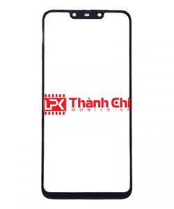 Huawei Nova 2 Plus 2017 / BAC-AL00 / BAC-L03 / BAC-L21 - Mặt Kính Zin New Huawe, Màu Đen, Ép Kính - LPK Thành Chi Mobile