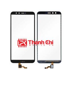 Mặt Kính Zin New Huawei Honor 9, Màu Đen, Ép Kính - LPK Thành Chi Mobile
