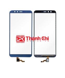 Huawei Honor 9 2018 / STF-AL00 / STF-AL10 / STF-L09 / STF-TL10 - Mặt Kính Zin New Huawei, Màu Xanh, Ép Kính - LPK Thành Chi Mobile