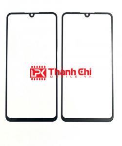 Huawei P30 Lite 2019 / MAR-LX1M / MAR-LX1A / MAR-LX3A / Nova 4E - Mặt Kính Zin New Huawei, Màu Đen, Ép Kính - LPK Thành Chi Mobile