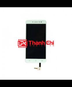 Vsmart Live - Màn Hình Nguyên Bộ Zin New Vsmart, Màu Trắng - LPK Thành Chi Mobile