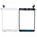 Cảm Ứng Apple Ipad Mini 1 Kèm Cáp Phím Home, Màu Đen giá sỉ rẻ - LPK Thành Chi Mobile
