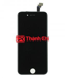 Apple Iphone 6 Plus - Màn Hình Nguyên Bộ Zin Ép Kính Zin, Màu Đen - LPK Thành Chi Mobile