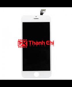 Apple Iphone 6 Plus - Màn Hình Nguyên Bộ Zin Ép Kính Zin, Màu Trắng - LPK Thành Chi Mobile