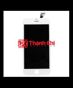 Apple Iphone 6G - Màn Hình Nguyên Bộ Zin Ép Kính, Màu Trắng - LPK Thành Chi Mobile