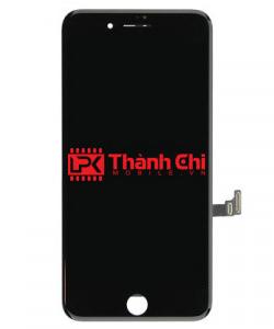 Apple Iphone 8 - Màn Hình Nguyên Bộ Loại Tốt Nhất, Màu Đen - LPK Thành Chi Mobile