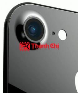 Apple Iphone 8 - Camera Sau Zin Bóc Máy / Camera To - LPK Thành Chi Mobile