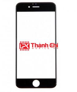 Apple Iphone 7 - Mặt Kính Zin Loại Tốt Nhất, Màu Đen, Ép Kính - LPK Thành Chi Mobile