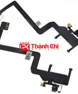 Quạt tích điện 8801 có tút năng sau (Cỡ nhỡ) - LPK Thành Chi Mobile