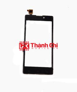 Wing Iris 55 - Cảm Ứng Zin Original, Màu Đen, Chân Connect, Ép Kính - LPK Thành Chi Mobile