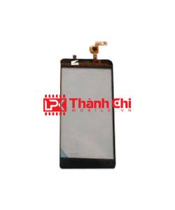 Itel Tab it1703 - Cảm Ứng Zin Original, Màu Đen, Chân Connect - LPK Thành Chi Mobile