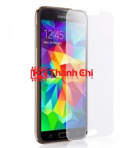 Phim Màu Samsung S5 - LPK Thành Chi Mobile