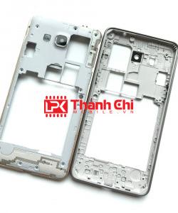 Samsung Galaxy Grand Prime / G530 / G5308 - Khung Xương Ráp Máy, Màu Vàng Gold - LPK Thành Chi Mobile