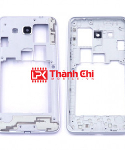 Samsung Galaxy Grand Prime / G530 / G5308 - Khung Xương Ráp Máy, Màu Đen - LPK Thành Chi Mobile
