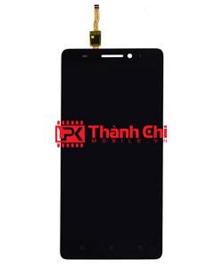Lenovo A850 Plus - Màn Hình LCD Loại Tốt Nhất, Chân Connect - LPK Thành Chi Mobile