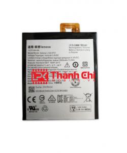 Pin Lenovo L14D1P31 Dùng Cho Lenovo Phablet Phab PB1-770M / PB1-770N, - LPK Thành Chi Mobile