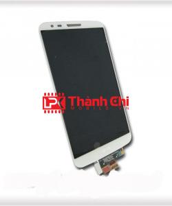 LG G2 Isai L22 - Màn Hình Nguyên Bộ Loại Tốt Nhất, Màu Trắng - LPK Thành Chi Mobile