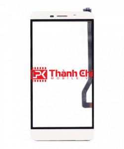 LeTV One Pro X800 - Cảm Ứng Zin Original, Màu Trắng, Chân Connect - LPK Thành Chi Mobile