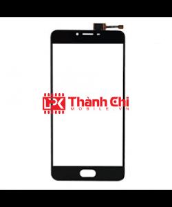 LG K4 2017 - Mặt Kính Màu Đen, Ép Kính - LPK Thành Chi Mobile