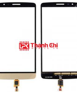 LG G3 Stylus / D690 - Cảm Ứng High Coppy, Màu Vàng Gold, Mạch Chì, Chân Connect, Ép Kính - LPK Thành Chi Mobile