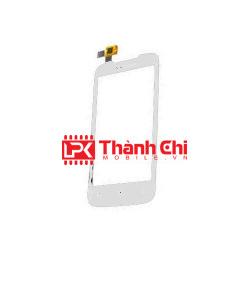 Lenovo A369 - Cảm Ứng Zin Original, Màu Trắng, Chân Connect - LPK Thành Chi Mobile