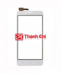 Lenovo A2020a40 / Vibe C - Cảm Ứng Zin Original, Màu Trắng, Chân Connect - LPK Thành Chi Mobile