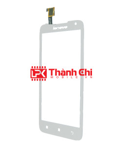 Lenovo A526 - Cảm Ứng Zin Original, Màu Trắng, Chân Connect - LPK Thành Chi Mobile