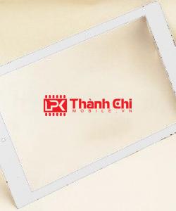 Lenovo IdeaTab A8-50 HD / A5500 - Cảm Ứng Zin Original, Màu Trắng, Chân Connect - LPK Thành Chi Mobile