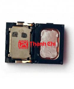 Nokia X1 - Loa Chuông / Loa Ngoài Nghe Nhạc - LPK Thành Chi Mobile