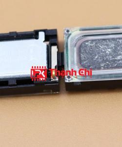 Nokia X2-02 - Loa Chuông / Loa Ngoài Nghe Nhạc - LPK Thành Chi Mobile