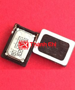 Nokia Lumia 520 / Lumia 525 - Loa Chuông / Loa Ngoài Nghe Nhạc - LPK Thành Chi Mobile