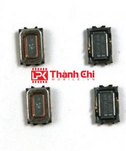 Loa Trong Nokia N500; 925 - LPK Thành Chi Mobile